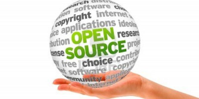 List of the Open Source software programs every user should know